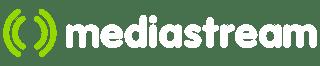 Logo Mediastream 1