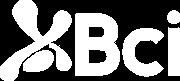 lg_BCI-blanco-1